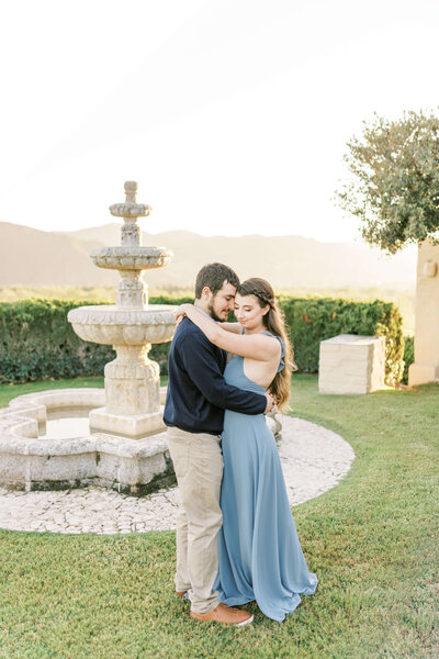 Sofia & Joey Engagement_Santa Barbara Wedding Photographers_Jocelyn & Spencer Photography_0015