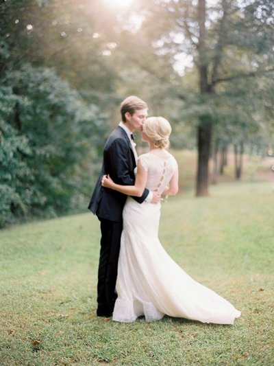 jessica-sloane-wedding-planner-destination-nashville
