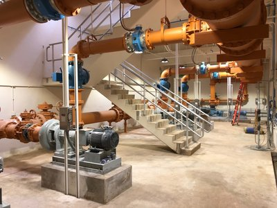 DeKalb-IL-Sanitary-District-Wastewater-Treatment