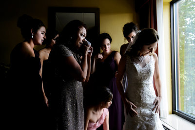Baltimore Wedding Photographer-Moments-01