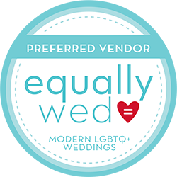 Equally-Wed-Preferred-Vendor_250x250