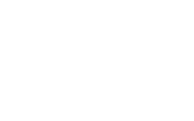 Southern Affairs Logo