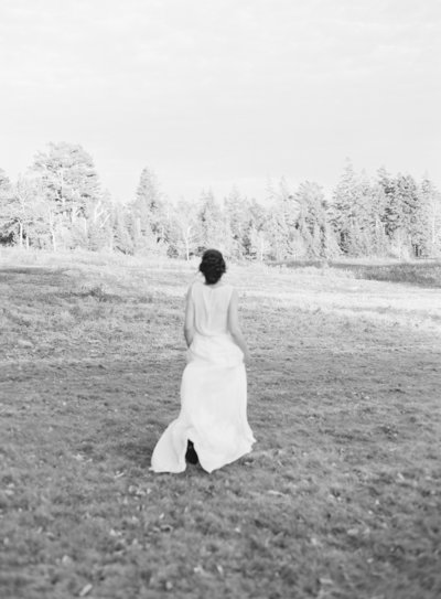 Jacqueline Anne Photography - Mount Uniacke Editorial-25