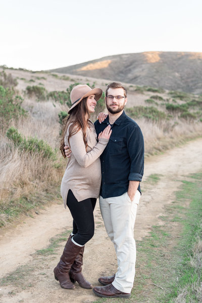 San-Luis-Obispo-Maternity-Session-by-Kirsten-Bullard-Photography-29