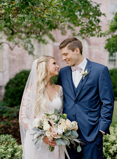 Vicki_Grafton_Photography_Wedding-254