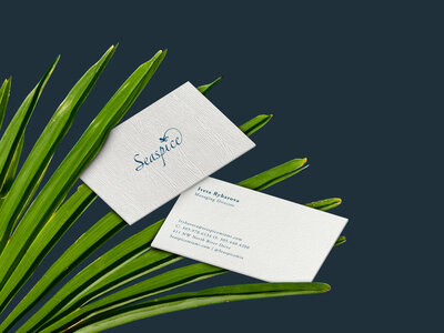 Business-cards-on-palm-leaves-mockup-by-TUHOMUHO