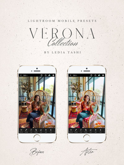 verona-collection