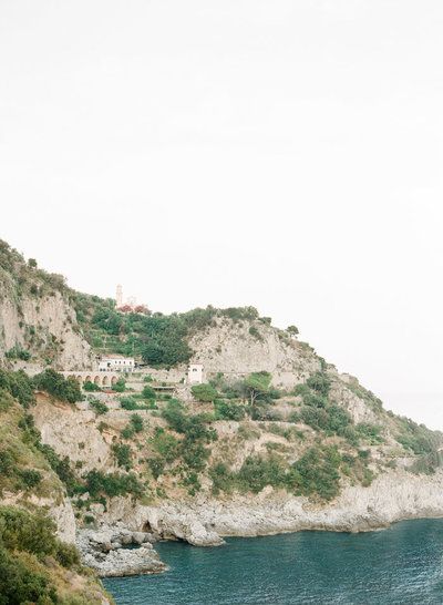amalfi-coast-wedding-photographer-jeanni-dunagan-27