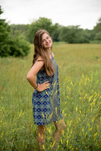 Teen girl Photo, summer Photo, Lafayette,  Battleground, Monticello, Prophets town State Park Indiana photographer