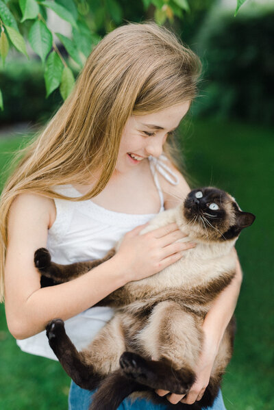 auckland-lifestyle-natural-family-photography-cat