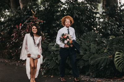 athena-and-camron-hawaii-holualoa-wedding-photography47