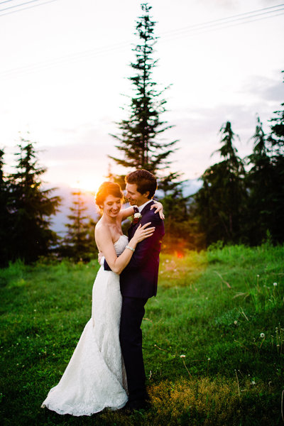 grouse mountain wedding-1