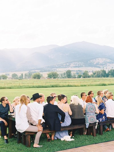 kelseycowley_montanawedding_0001