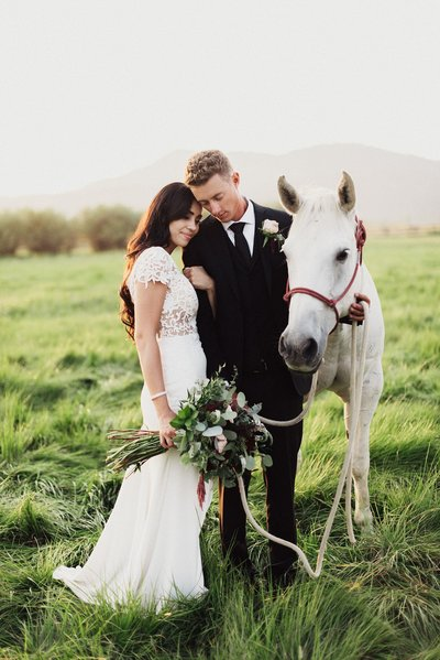 diamond-ranch-wedding-3631