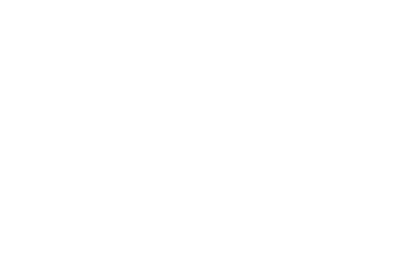 Paul-Gregory-white-hires