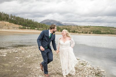 Colorado_Wedding_Elopement_Photographer_0086