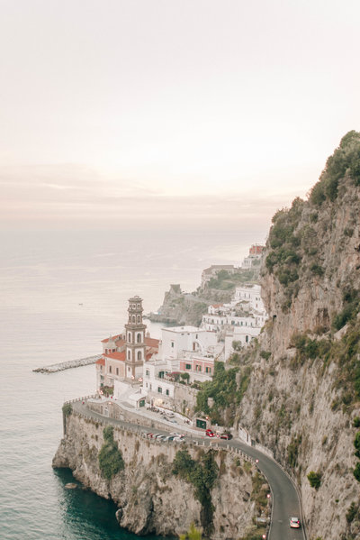 Ravello_Wedding_Photographer (3 von 23)
