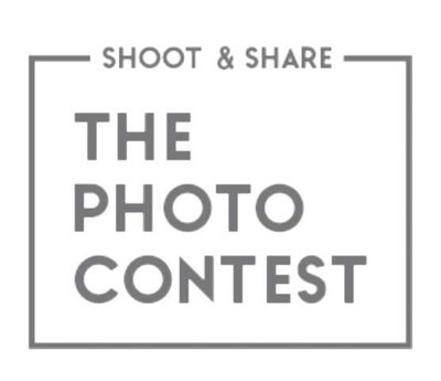 shoot and share logo-1