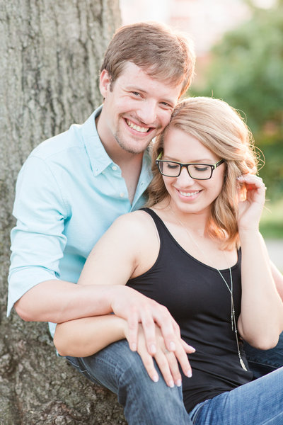 Max and Nicole Engaged-0071