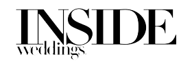 InsideWeddings-Logo copy
