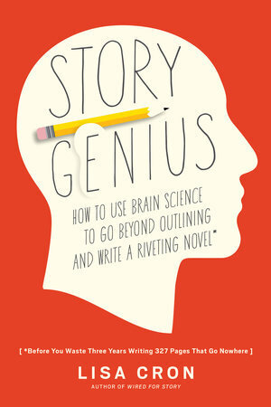 storygenius2