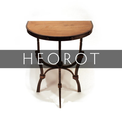 Heorot-Hero-[no-border]