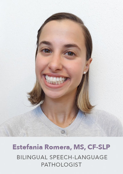 SpeechPathologist_EstefaniaRomera