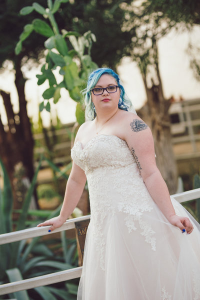 Meg-Race-Wedding-348-0380