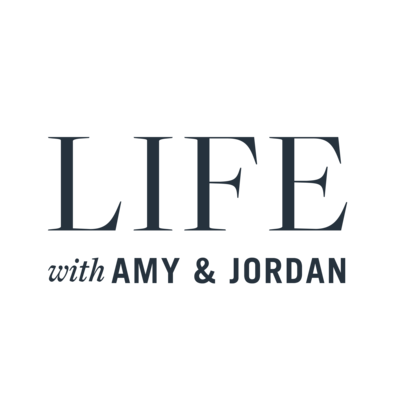 life with amy and jordan-01