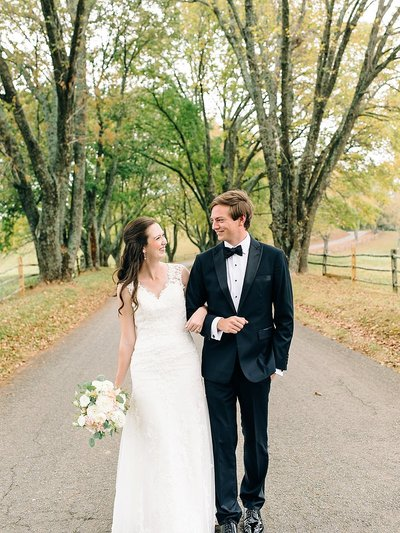 emily-marie-photography-virginia-wedding_0081
