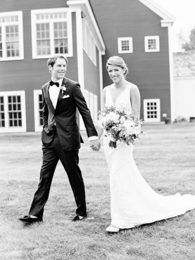 leila_brewster_photography_riverside_farms_vt_wedding_0047