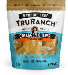 truranch-collagenchews_03