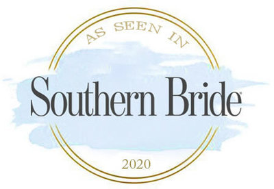 Southern Bride Feature