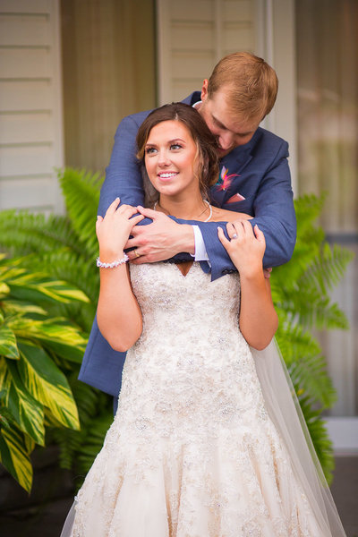 wedding photographers in maryland annapolis frederick md0024