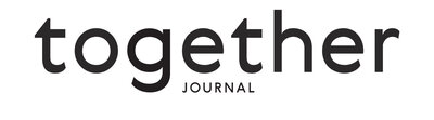 TogetherJournal_logo_v1