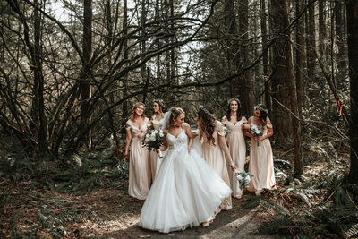bridal-party-campbell-valley-park-langley-2