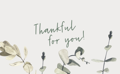 thankful-sticker