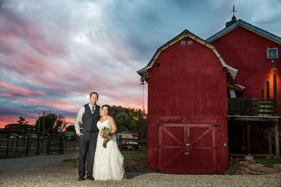 Red-Barn-Wedding-Reception-in-Longmont-Colorado