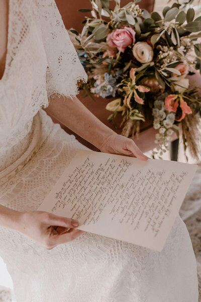 natural_bohemian_wedding_antoinetmurierphotography_60