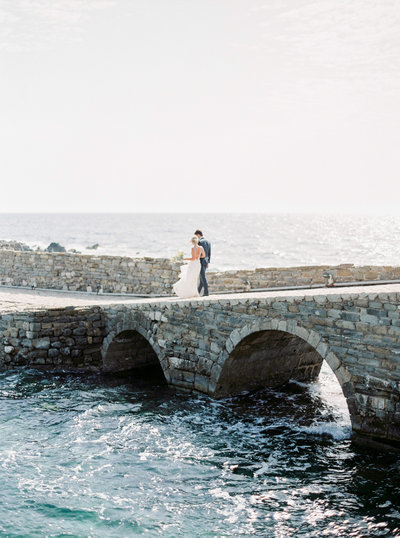destination-elopement-photography-Stephanie-Brauer