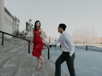 engagement-session-ovphotography-120