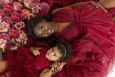 Best Orlando Maternity Photographer_0066