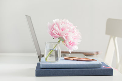 peonyondesk.collection.web04