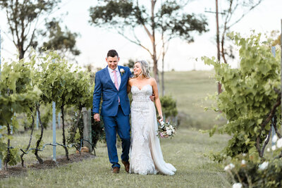 huntervalleyweddingphotographer