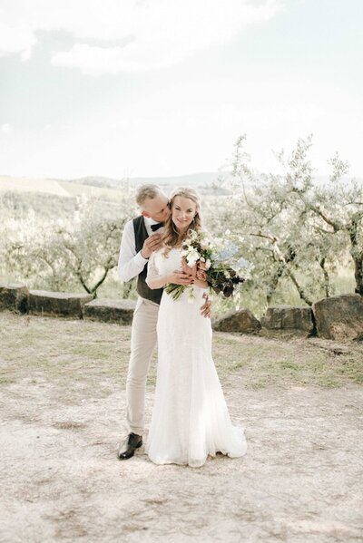Tuscany_Wedding_Photographer_Flora_And_Grace(7von10)