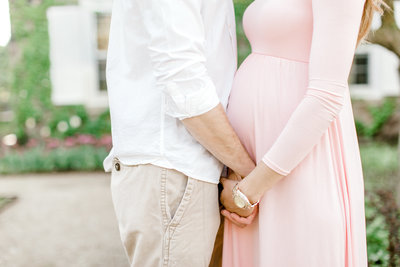 Milwaukee-luxury-maternity-photographer-Feldmann-Family-37