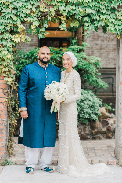 Mckinney-Cotton-Mill-Wedding-Asad-Ameena-356