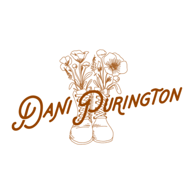 DP Combined Logo