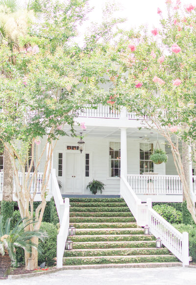 Kate Dye Photography Charleston Wedding Light Airy Bright Colorful 44