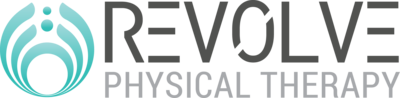 revolvept_weblogos-logo-full-color-rgb